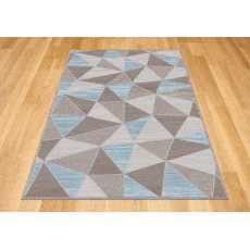 Bella Carpet 6297
