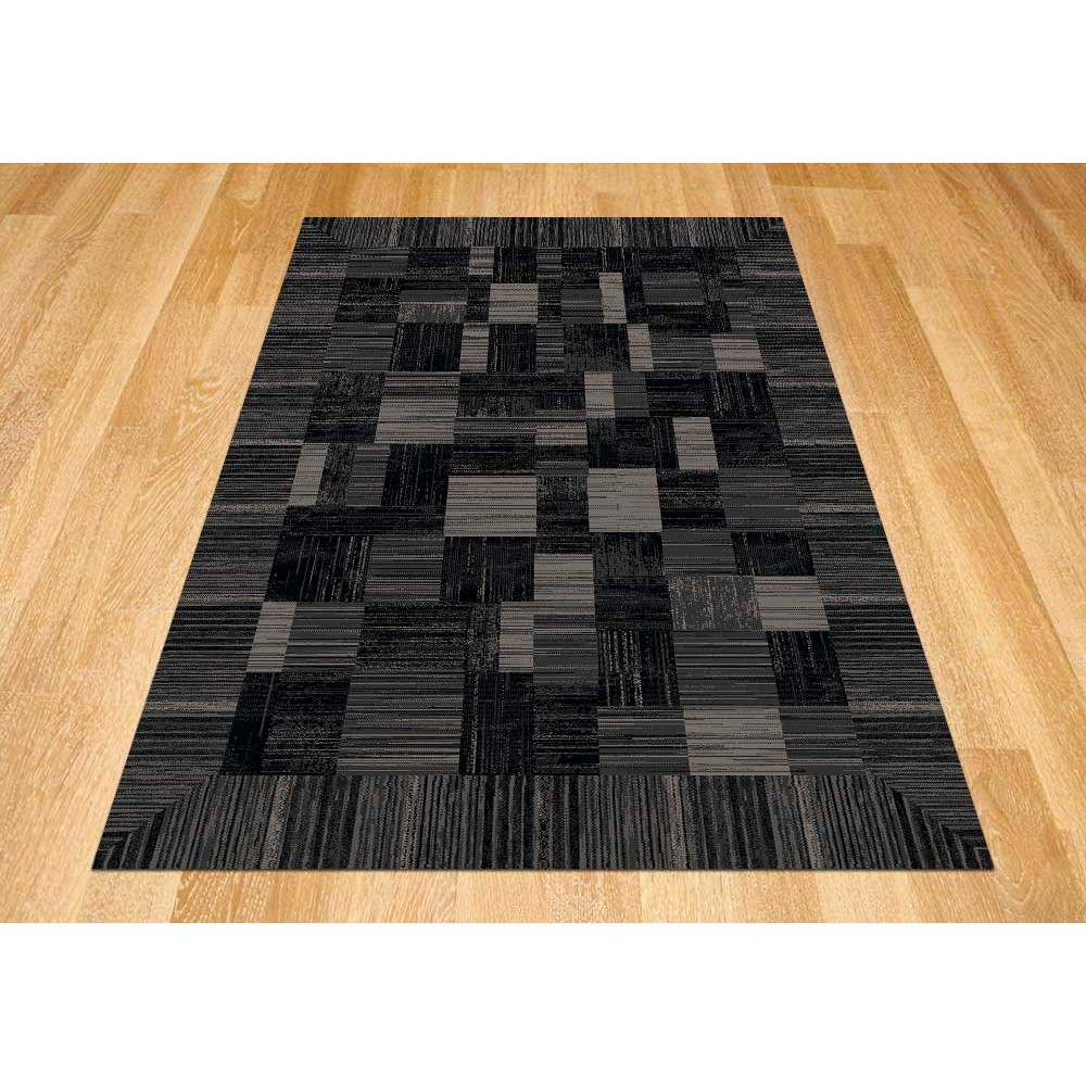 Bella Kitchen Rug Set