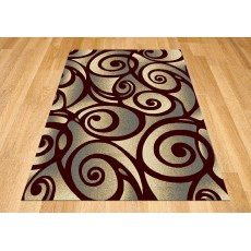 Bella Carpet 8223