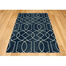 Structure Rug 6359