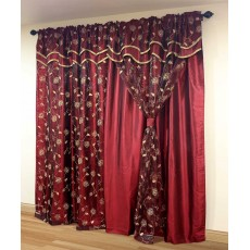 Julia Curtain Set