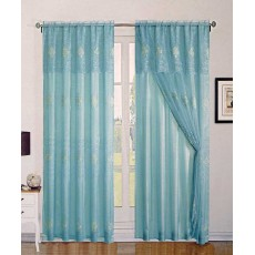 Magdalena Curtain Set